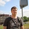 Фан группа Алексея Совы