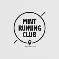 MINT Running Club
