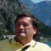 Andrey Kuleshov