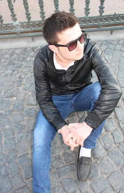 Саиджон, 27, Konibodom
