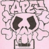 Old Mixtapes and Radio Shows 90's