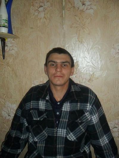 Дима Рудомётов