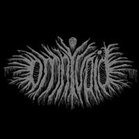Логотип Omnivoid