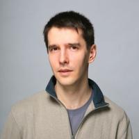 Konstantin  Deev