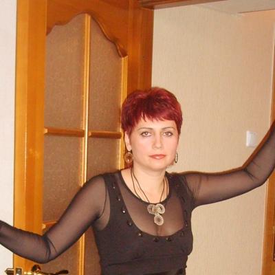 Ирина, 52, Kamyshin
