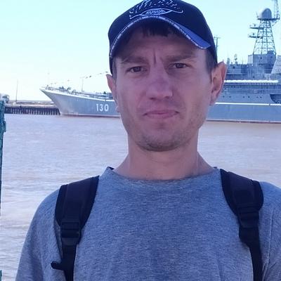 Дмитрий, 33, Velikiye Luki