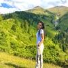 Anel Shitay