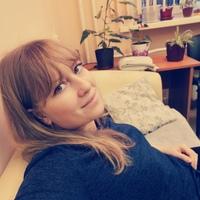 Фотография профиля Танечки Князевой ВКонтакте