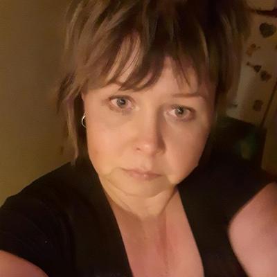 Елена, 44, Satinka