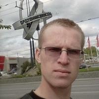 Тенсин Алексей
