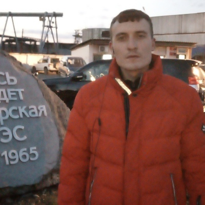Александр, 26, Kulunda