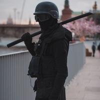 Руслан Мартиросян
