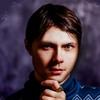 Vasily Chobot