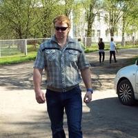 Кособоков Алексей