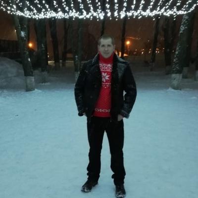 Vladimir, 34, Kaluga