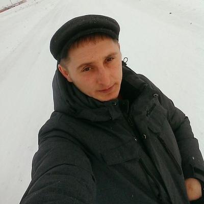 Дмитрий, 32, Taraz