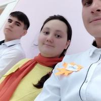 Сабридин Комилов