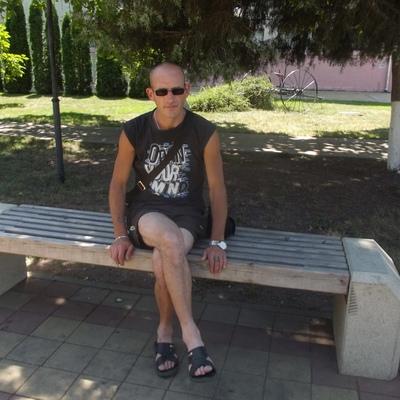 Владимир, 40, Chashniki