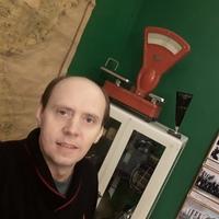 Denis Samsonov
