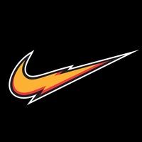 Фотография Dj Nike
