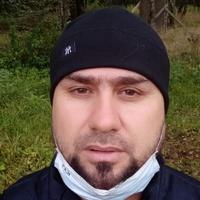 Файзидин Ятимов