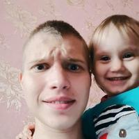 Виталий Артемчук