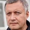 Igor Kobzev