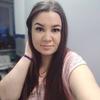 Ksenia Borodina