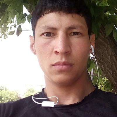 Руслан, 27, Esil