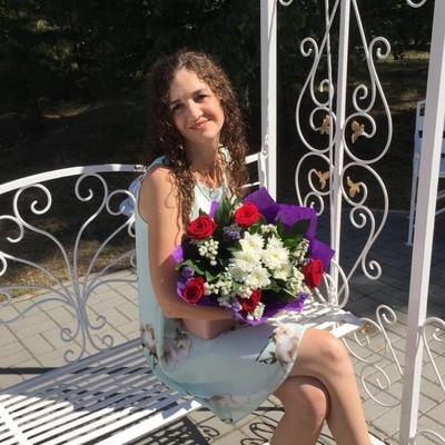 Тамара, 35, Tambov