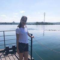 Фотография профиля Елены Григоровой ВКонтакте