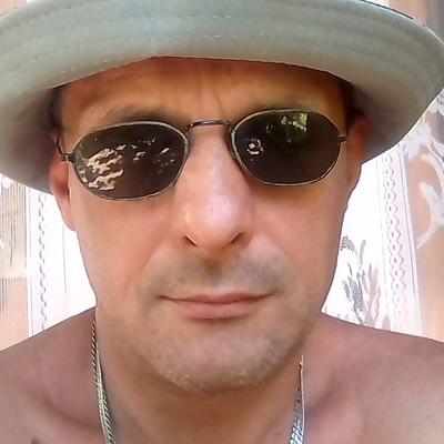 Сергей, 45, Klintsy