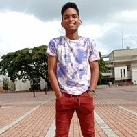 Anderson Dominguez