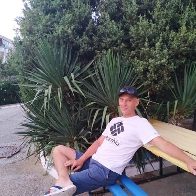 Дмитрий, 44, Lukoyanov
