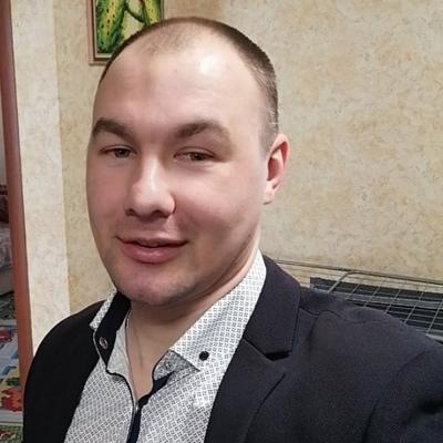 Артем, 31, Балашиха, Московская, Россия