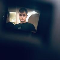Фото Руслана Алиева ВКонтакте
