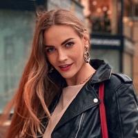 Инесса Вайнер | Москва