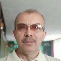 Михаил Храмушкин