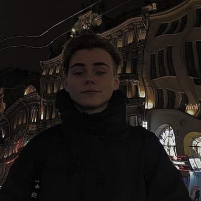 جاسلان سيسيمباييف