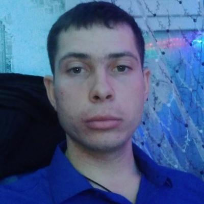 Максим, 24, Ayagoz