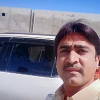 Waseem Memon