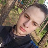 Anton Solovev |