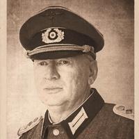 Luca Girelli