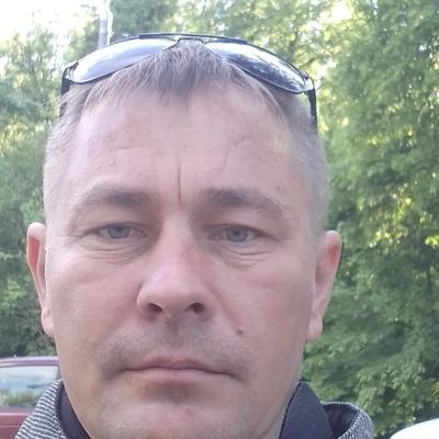 Олег, 36, Krasnoznamensk