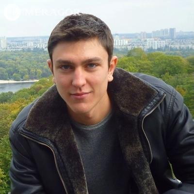 Александр Депутат