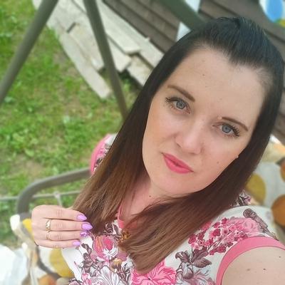 Alesya, 32, Minsk