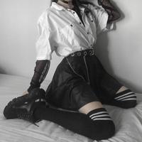 Violeta Gudima