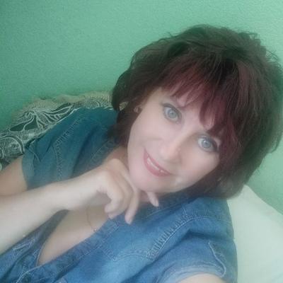 Светлана, 47, Orsha