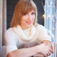 Meshkova Darya