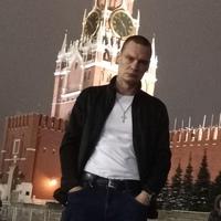 Сергей Живоглядов